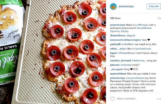 ejemplo-de-promocion-por-pretzelcrisps