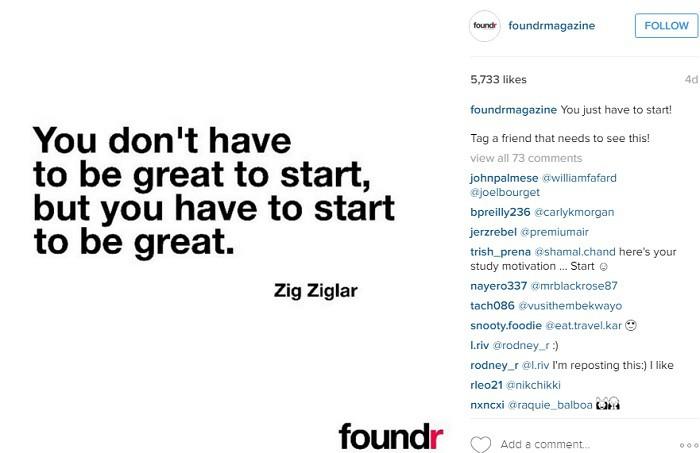 ejemplo-tag-a-friend-de-foundr2