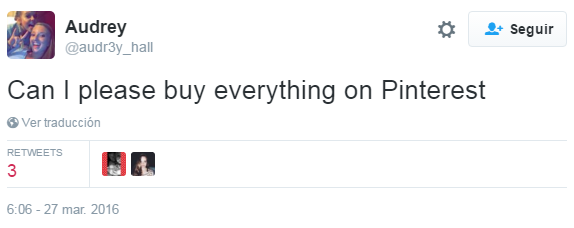 ejemplo-tuit-sobre-compras-en-Pinterest7