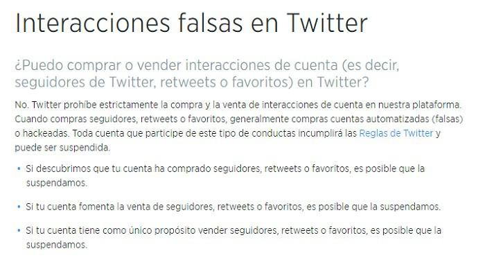 interacciones-falsas-en-twitter