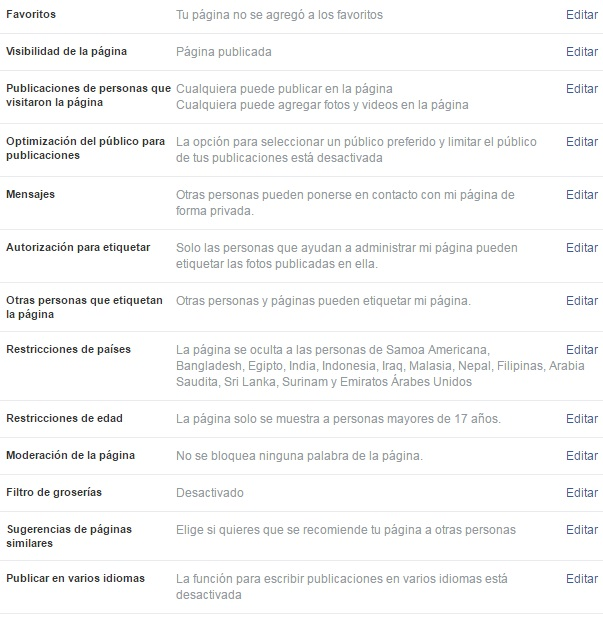 restricciones-de-paises-en-la-pagina-de-facebook