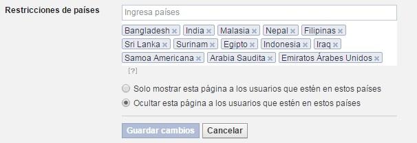 restricciones-de-paises-en-la-pagina-de-facebook2