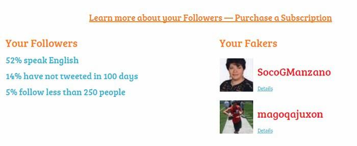 seguidores-falsos