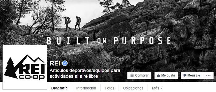 REI-pagina-en-facebook