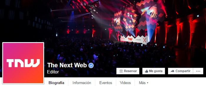 TheNextWeb-pagina-en-facebook