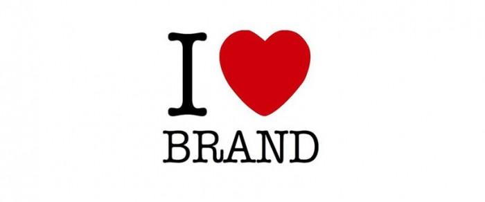 amar una marca