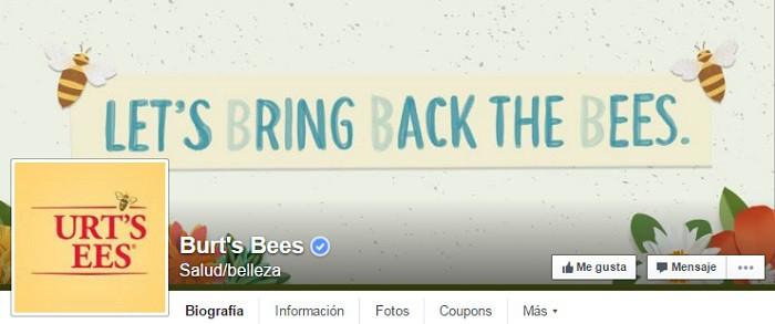 burtsbees-en-facebook