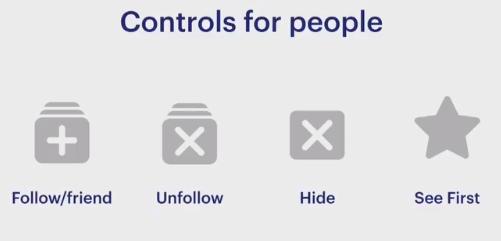 control-de-la-experiencia-en-el-news-feed