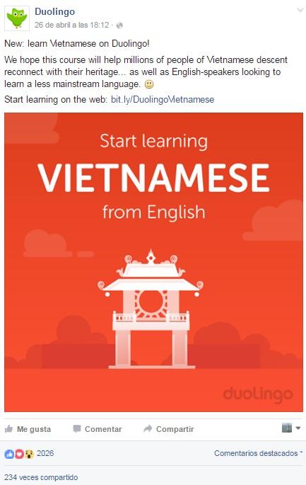 ejemplo-de-Duolingo3