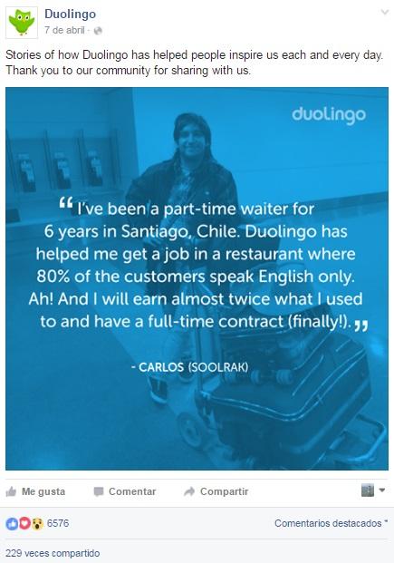 ejemplo-de-Duolingo4
