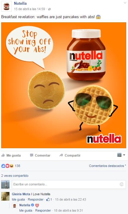 ejemplo-de-nutella