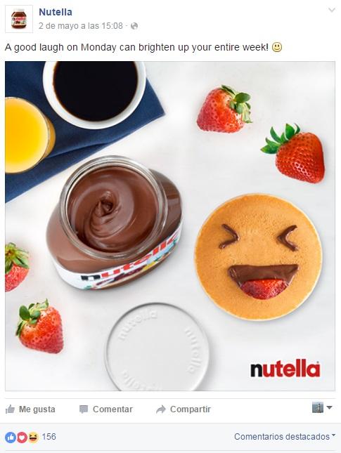 ejemplo-de-nutella2
