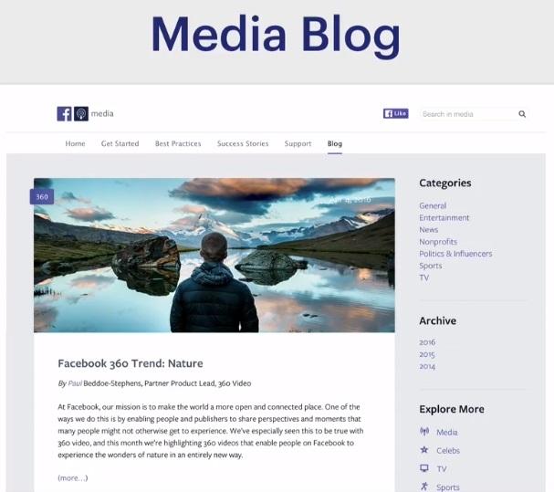 facebook-media-blog