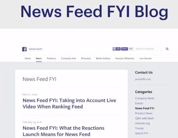 facebook-news-feed-fyi-blog