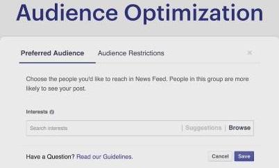 optimizacion-de-audiencia