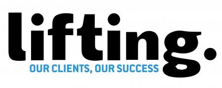 logo lifting_ocos_ALTA