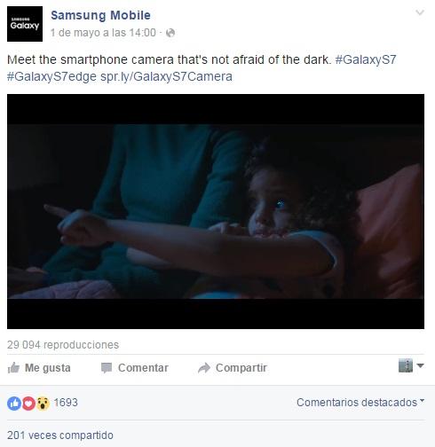 Ejemplo-de-SamsungMobile-en-Facebook