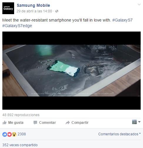 Ejemplo-de-SamsungMobile-en-Facebook2