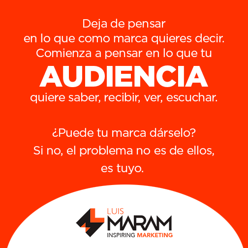 Frases de Inbound Marketing 1