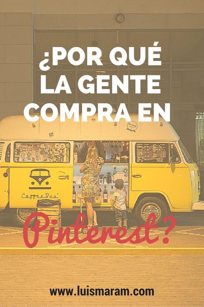 Por-que-la-gente-compra-en-Pinterest