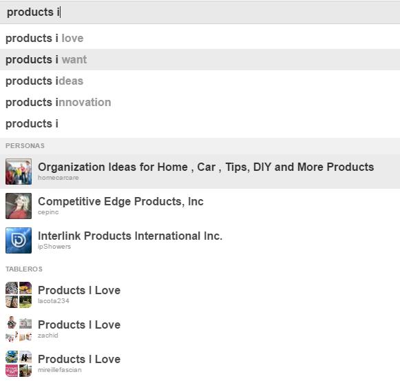 busqueda-guiada-palabras-clave-sobre-productos-que