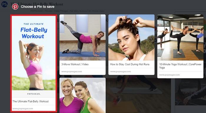 pinnable-imagen-de-video-para-Pinterest