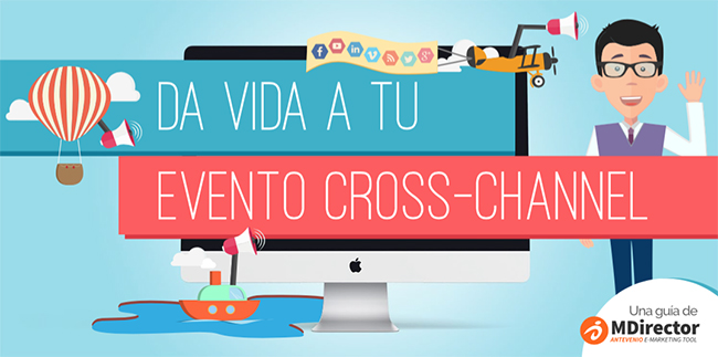 Cross Channel Marketing1