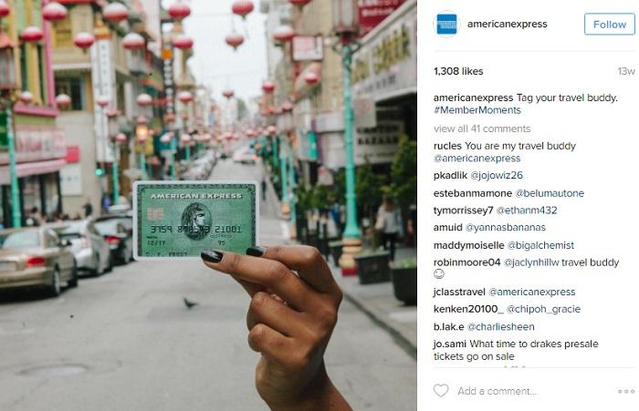 ejemplo-de-engagement-en-instagram