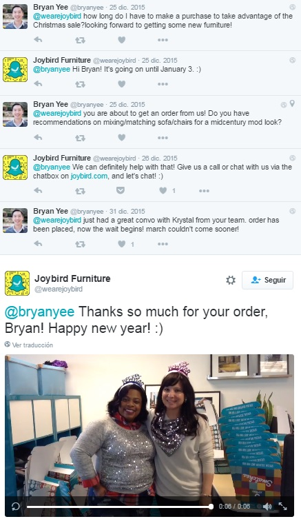 ejemplo-de-negocio-que-responde-en-twitter