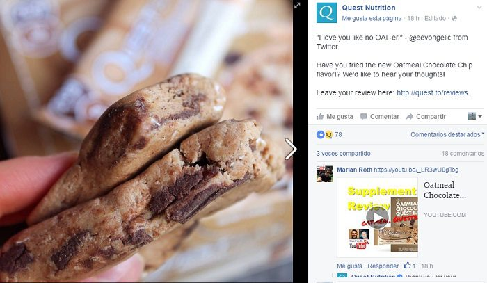 ejemplo-de-questnutrition-en-facebook