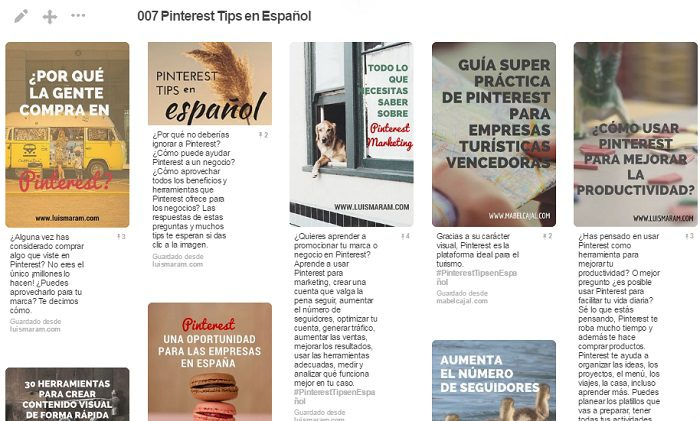 pinterest-tips-en-español