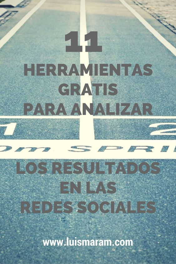 11-herramientas-gratis-para-analizar-resultados-en-redes-sociales