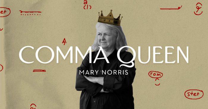 Estrategia de video - Comma Queen