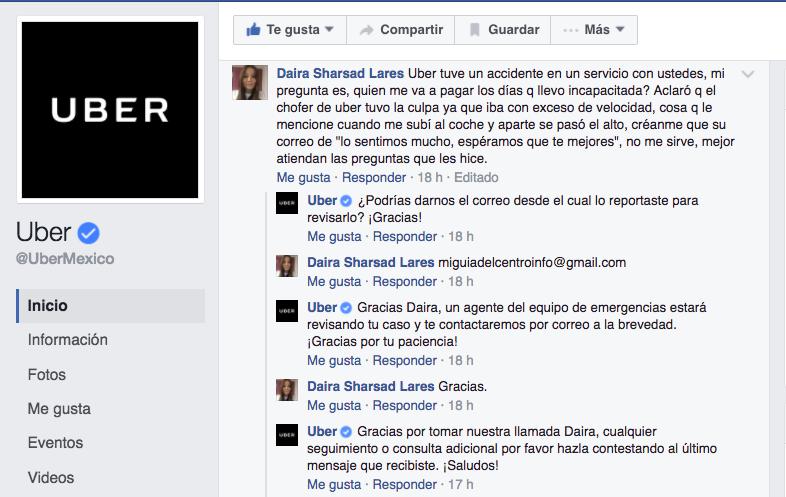 tips-facebook-uber