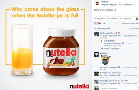 ejemplo-frases-chistosas-e-inspiritivas-nutella2
