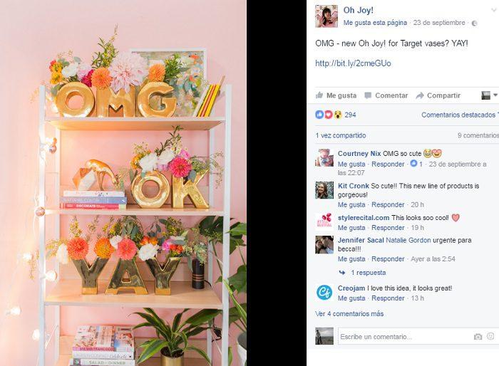 ejemplo-productos-en-uso-oh-joy