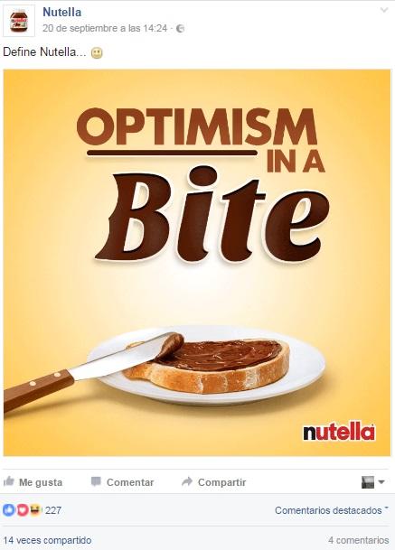 ejemplo-uso-de-gif-nutella
