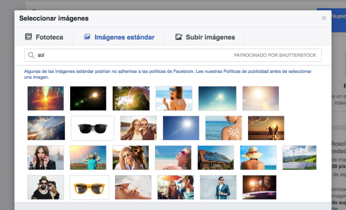 fotos-para-anuncios-de-facebook