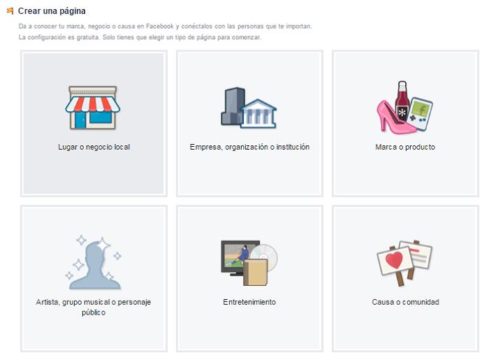 categorias-para-negocios-en-facebook