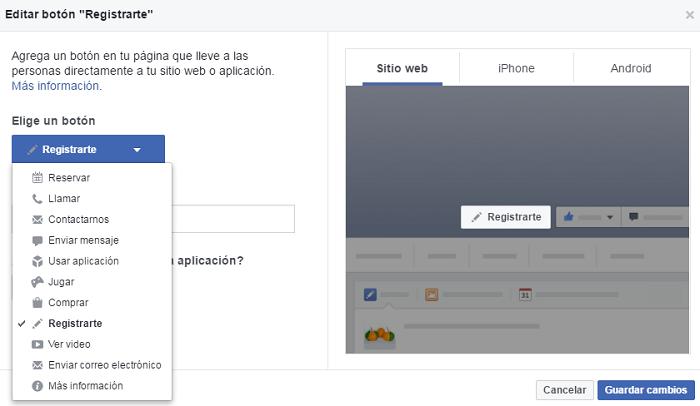 como-agregar-llamada-a-la-accion-en-tu-pagina-en-facebook
