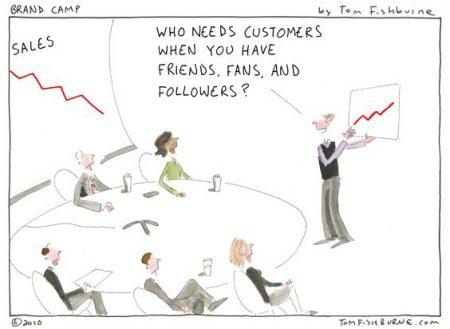 fans-y-seguidores