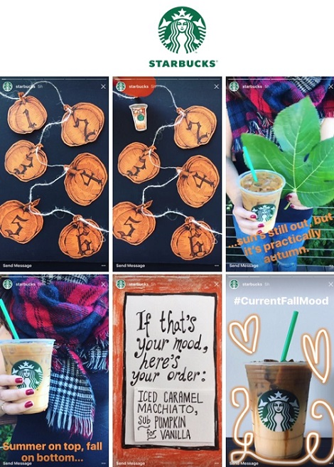 instagram-stories-por-starbucks