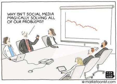 las-redes-sociales-solucionan-los-problemas-con-magia