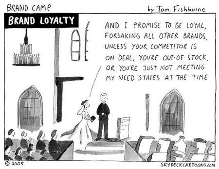 lealtad-de-marca