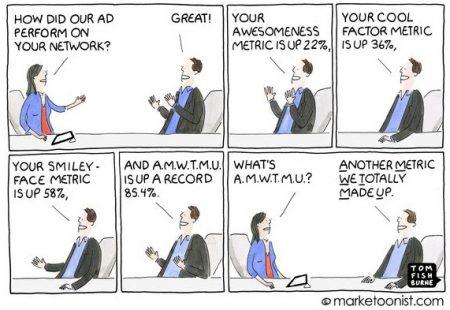 metricas-en-las-redes-sociales