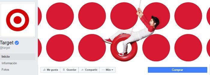 portada-en-facebook-de-target