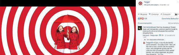 portada-en-facebook-de-target3