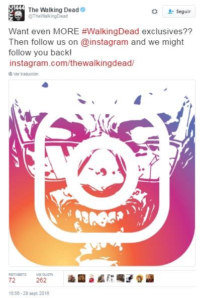 promocion-cruzada-twitter-y-instagram