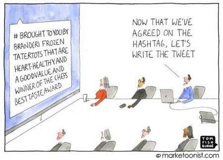 uso-de-hashtags-en-las-redes-sociales2