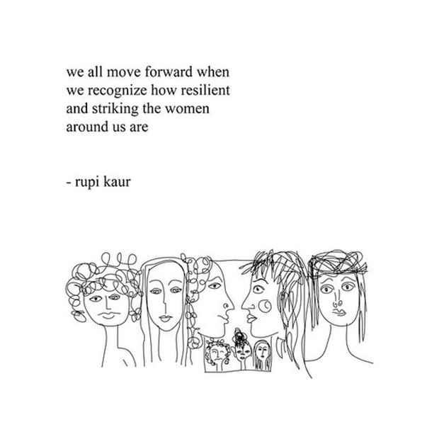 reconocimiento_mujeres